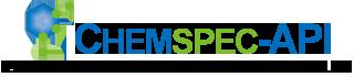 CHEMSPEC-API
